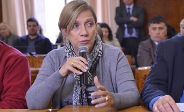 Graciela Rego