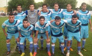 Social derrotó 2 a 1 a San Martín y sigue puntero invicto