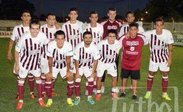 Defensores enfrentará a Nueva Chicago por la Copa Argentina