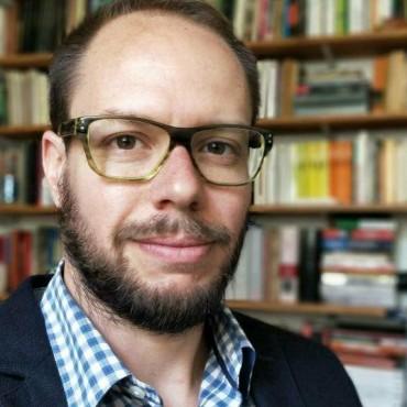 El sociólogo Pablo Roma dio detalles del trabajo realizado por Circuitos