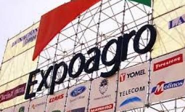 Hoy comienza Expoagro 2014