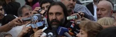 SUTEBA ratificó la continuidad del plan de lucha