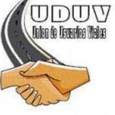 Reclamo de Unión de Usuarios Viales