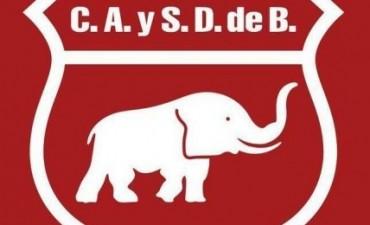 El Club Defensores de Belgrano cumple 69 años