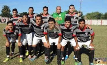 Matienzo goleó y es único puntero también ganaron Defensores y Los Andes