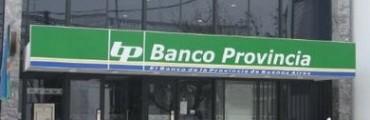 Se levantó el paro bancario