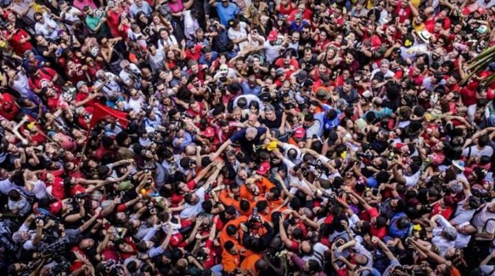 Macri quiere una justicia independiente (del derecho) y adicta a los intereses de Cambiemos