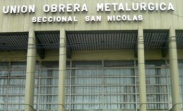 El Ministerio de Trabajo dictó conciliación obligatoria a partir de las 0:00 del miércoles 14 de mayo