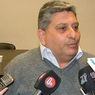 El Bloque Frente Renovador de la Cámara Baja Bonaerense propone la libre opción de obra social para los empleados públicos.