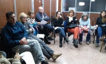 5 de mayo: Día Internacional del Celíaco