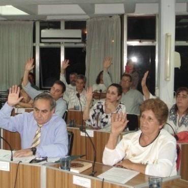 Moviport: la judicialización