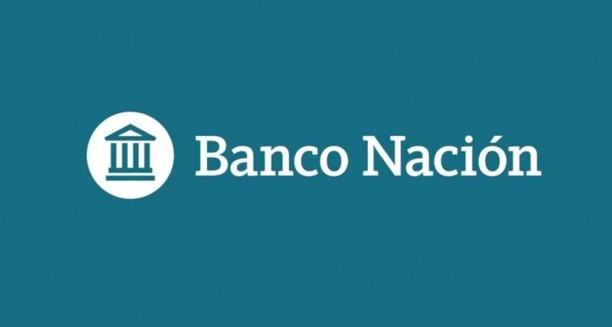 Ya eligió lugar el banco Nación en la ciudad de Ramallo