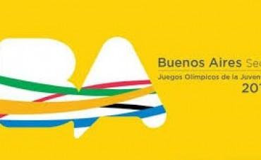 Informe:Juegos Olímpicos de la juventud