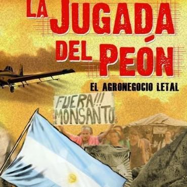 """""""La Jugada de El Peón"""""""