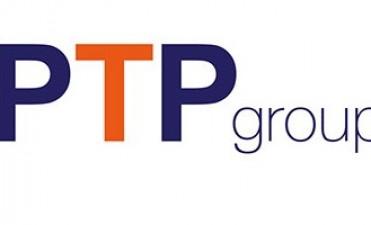 Comunicado de PTP