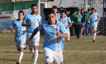 El empate con Argentino lo dejo a Social sin final