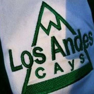 Informe de prensa del Club Los Andes