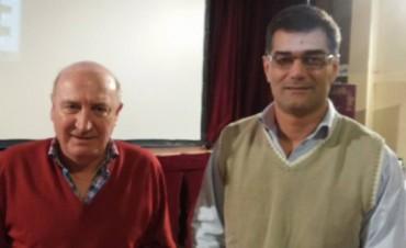 Elecciones 2015: este lunes debatieron los precandidatos de Cambiemos