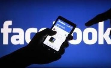 ¿Facebook comenzará a compartir tus datos privados?