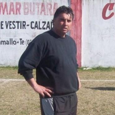 Daniel Selenzo cuenta detalles sobre su insólita detención