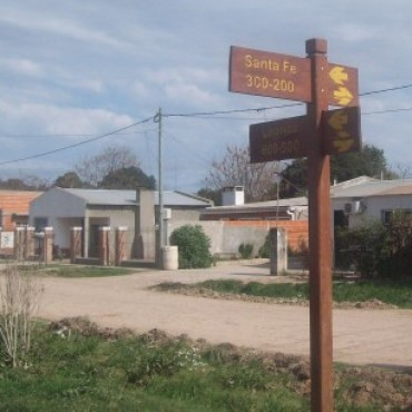 Matan a un joven de 18 años en Ramallo
