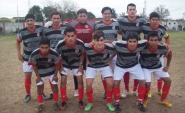 Matienzo perdió con Belgrano y Social derrotó a La Emilia en la primera fecha del Clausura