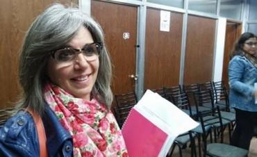 Liliana González