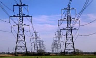Las cooperativas eléctricas emitirán las nuevas facturas descontando el costo de la energía mayorista