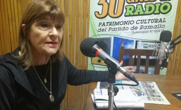 En Unidad Ciudadana confían en revertir el resultado en octubre