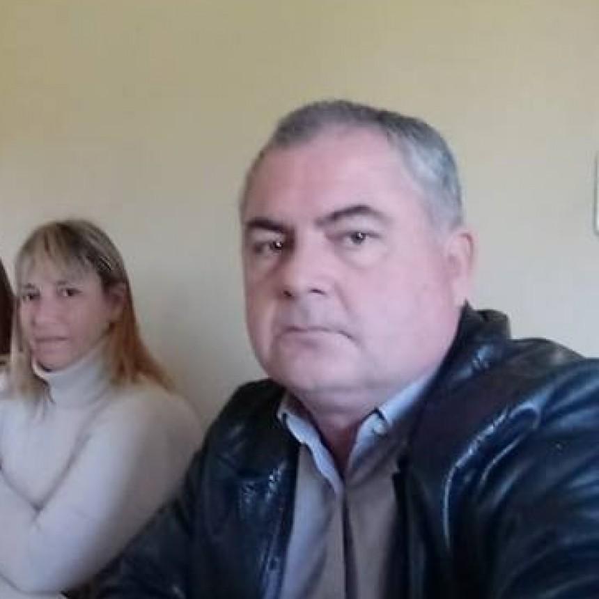 Idiart 'En Ramallo no hay problemas de gravedad'