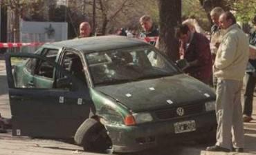 A 16 años de la masacre del Banco Nación