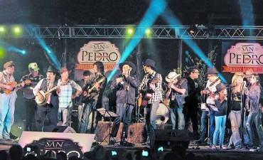 """Gustavo Laurino garantizó que el festival country se realizará con """"normalidad"""""""