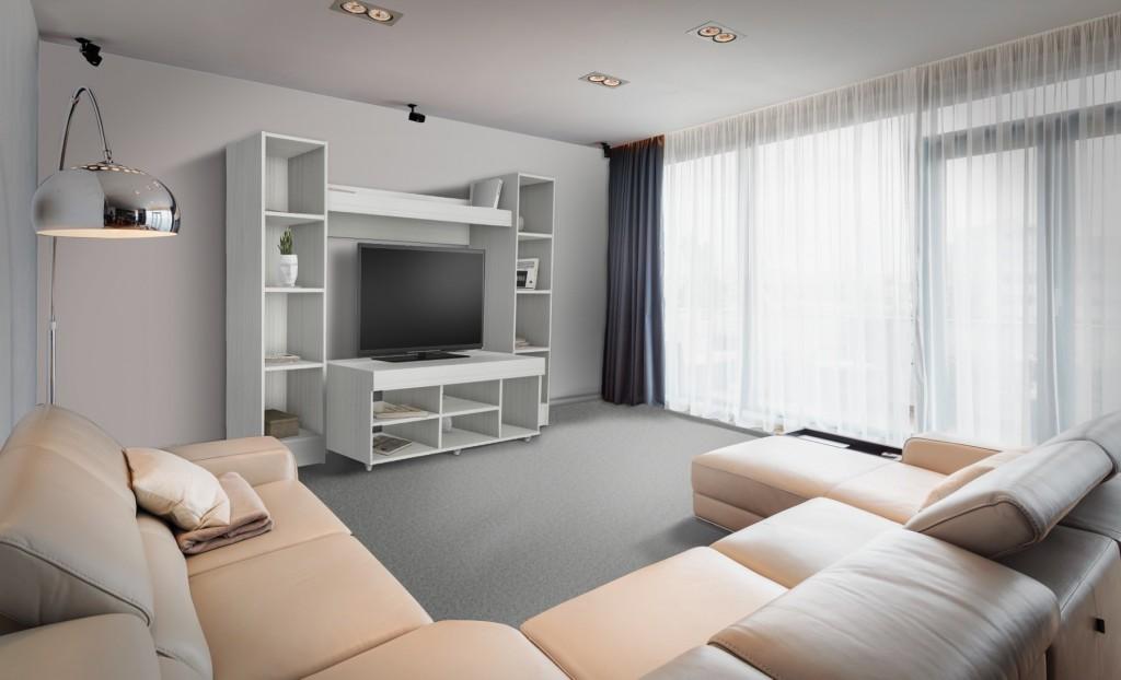 Fiplasto a la vanguardia de los muebles listos para armar for Muebles de vanguardia