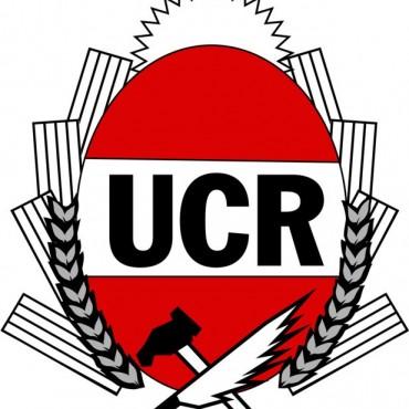 Adelanto: El comité Provincial de la UCR avalaría la lista de Costoya