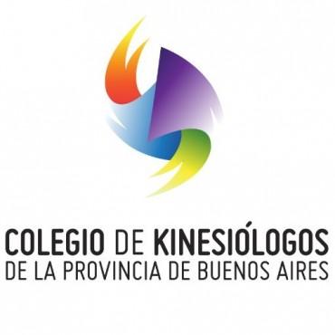 Preocupa la cantidad de falsos profesionales que ofrecen  servicios relacionados con el campo de la kinesiología