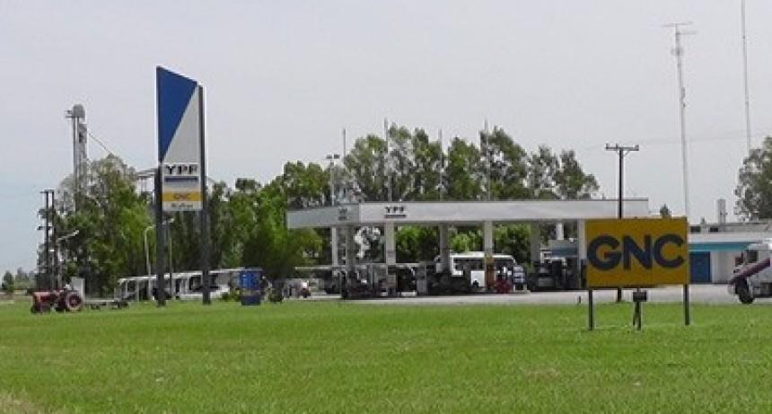 El litro de nafta súper superó los $ 40 y las premiun llegan a los $47
