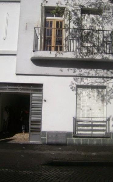 San Pedro cerró su residencia estudiantil en Rosario