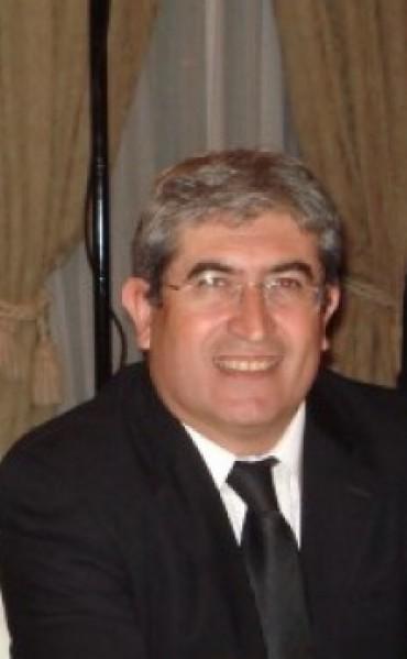 Roberto Filpo habló luego de las elecciones