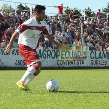 Defensores derrotó a San Martín de Tucumán pero no le alcanzó ahora jugará por el segundo ascenso