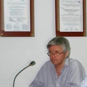 Consulta al Tribunal de Cuentas