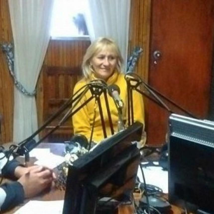 Matacota 'Cicop no aceptó la propuesta'