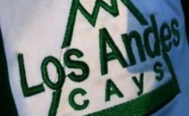 Se viene un fin de semana con muchas actividades en Los Andes