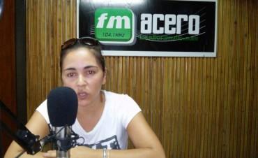 María Fernanda Scabini