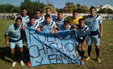 Social derrotó a Matienzo y jugará la final del Clausura con Somisa