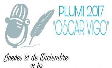 Premios Plumi: Los ternados 2017