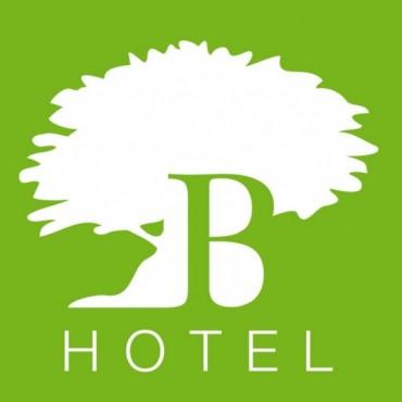 """Adrea Larrañaga, Hotel Bellasombra: """"Se viene un muy buen fin de semana"""""""