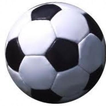 Liga Nicoleña de Fútbol:Social empató en Conesa en un  partido con Polémicas