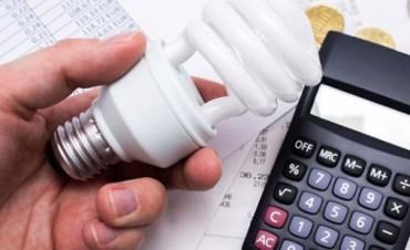 Incorporan dos impuestos que no estaban vigentes y aumenta un 15,5 % la luz en la provincia de Buenos Aires