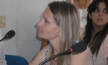 Ricciardelli