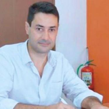 Entrevista a Guillermo Misiano presidente de PTP Group